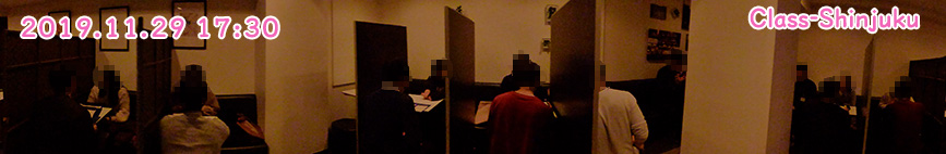 【a'ccu student】学生限定クリームブリュレタルトParty