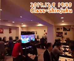 ピザパ☆盛大に楽しむ20代限定Special〜食べながらのトークが盛り上がる〜