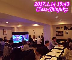 いちご祭り☆20代限定Party〜たくさんのカップル誕生の大人気企画〜