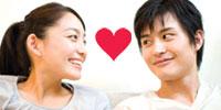 20代前半限定チュロスParty〜じっくり会話個室Style〜